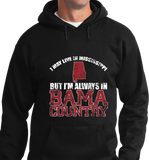 I'm Always In Bama Country - Zapbest2  - 5