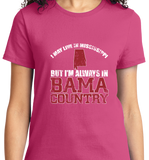 I'm Always In Bama Country - Zapbest2  - 11