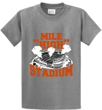 Mile High Stadium - Zapbest2  - 4