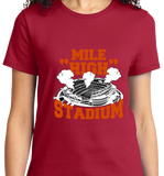 Mile High Stadium - Zapbest2  - 9