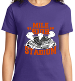 Mile High Stadium - Zapbest2  - 10