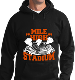 Mile High Stadium - Zapbest2  - 5