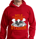 Mile High Stadium - Zapbest2  - 6