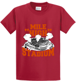Mile High Stadium - Zapbest2  - 2