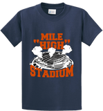 Mile High Stadium - Zapbest2  - 3