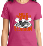 Mile High Stadium - Zapbest2  - 11