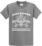 Guns Offend - Zapbest2  - 6