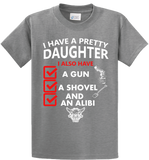 Pretty Daughter - Zapbest2  - 6