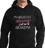 My Greatest Blessings - Zapbest2  - 3