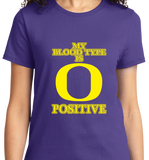My Blood Type Is O Positive - Zapbest2  - 11