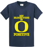 My Blood Type Is O Positive - Zapbest2  - 4