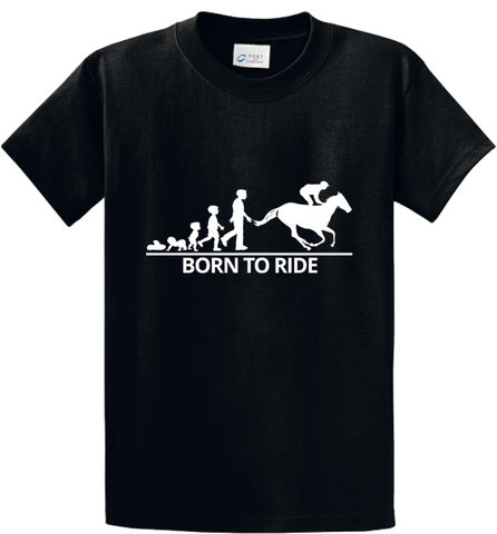 Born To Ride - Zapbest2  - 1