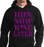 Run Now Wine Later - Zapbest2  - 6