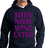 Run Now Wine Later - Zapbest2  - 8