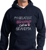 My Greatest Blessings - Zapbest2  - 9