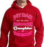 Awesome Daughter - Zapbest2  - 7