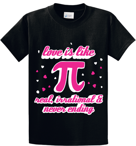 Love Is Like Pie - Zapbest2  - 1