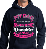 Awesome Daughter - Zapbest2  - 9