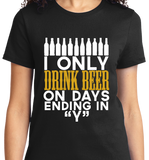 Beer Drink Days - Zapbest2  - 5