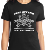 Guns Offend - Zapbest2  - 5