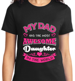 Awesome Daughter - Zapbest2  - 5