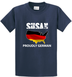 Proudly German - Zapbest2  - 3
