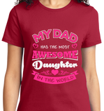 Awesome Daughter - Zapbest2  - 8