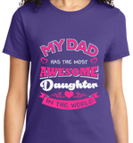 Awesome Daughter - Zapbest2  - 10