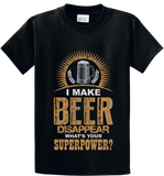 Make Beer Disappear - Zapbest2  - 1