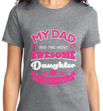 Awesome Daughter - Zapbest2  - 11