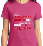 Tennessee Girl - Zapbest2  - 11
