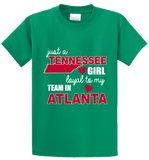 Tennessee Girl - Zapbest2  - 2