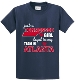 Tennessee Girl - Zapbest2  - 3