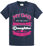 Awesome Daughter - Zapbest2  - 4