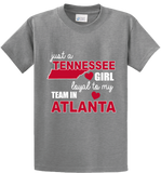 Tennessee Girl - Zapbest2  - 4