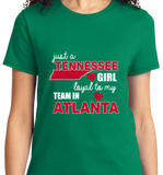 Tennessee Girl - Zapbest2  - 9