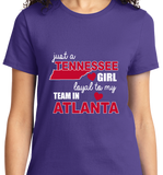 Tennessee Girl - Zapbest2  - 10