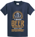 Make Beer Disappear - Zapbest2  - 4