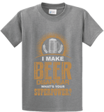 Make Beer Disappear - Zapbest2  - 6