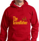 The Grand Father - Zapbest2  - 8