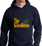The Grand Father - Zapbest2  - 10