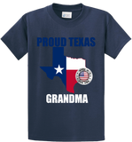 Proud Texas - Zapbest2  - 4