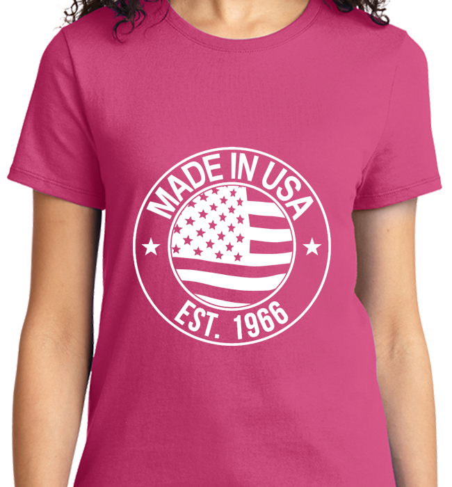 Made In USA - Zapbest2  - 11