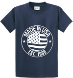 Made In USA - Zapbest2  - 3