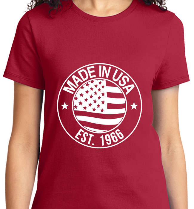 Made In USA - Zapbest2  - 9