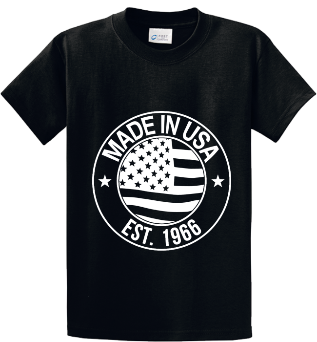 Made In USA - Zapbest2  - 1