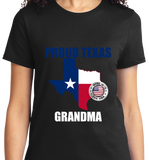 Proud Texas - Zapbest2  - 5
