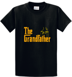 The Grand Father