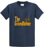 The Grand Father - Zapbest2  - 4