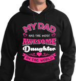 Awesome Daughter - Zapbest2  - 3